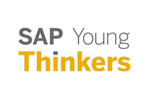SAP Young Thinkers