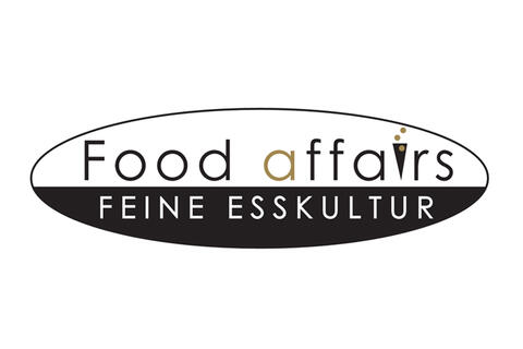 Food affairs